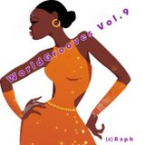 WorldGrooves Vol.9