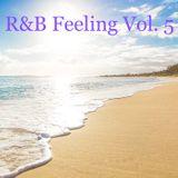 R&B Feeling 2007 Vol. 5