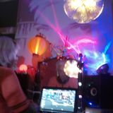 "DJ Miss Nic ""A Tribute to DANGER"" Mix 1st September 2012"