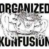 Organized Konfusion [Pharoahe Monch] Throwback Mix by Flipout (dirty)