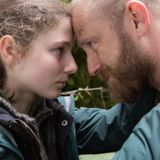 LEAVE NO TRACE - L'INTERVIEW DE DEBRA GRANIK