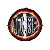 The Sacrificial Mix Show on HeadzUp FM Ep 54- DJ G Bless