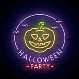 Halloween: histórias macabras, filmes de terror e apropriação cultural.