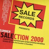 Summer Salection 2000