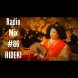Radio Mix # 86