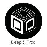 WonderNature_Deep & Prod exclusive friendly podcast 04/2014