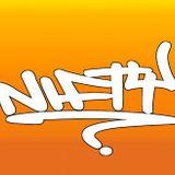 Nifty MIX 017