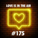 LOVES # 175 | MAYO