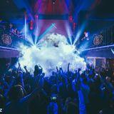 DJ KUBA & NEITAN Live @We Are The Future [18.11.2016]