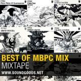 The Best Of MPBC Mix