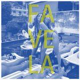 MIxtape - FAVELA
