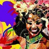 El Mixtape Salsero de Don Bernardo - Emisión #21
