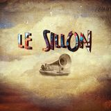 """Interview """"Le Sillon"""" + présentation Live du groupe dans les studios de Radio Ballade"""