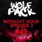 Wolfpack Midnight Hour Episode 2 #42