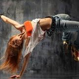 2014.09.14.Dance Aerobic Mix
