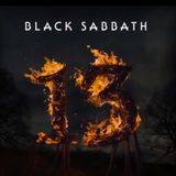 Black Sabbath Special