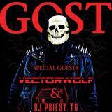 GOST, VectorWolf Show Mix 12.30.17