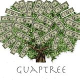 Guaptree: How to Sell Products