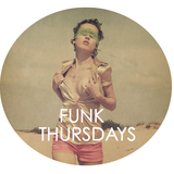 Sell Your Soul - Funk Thursdays