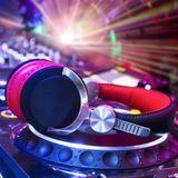 MIX SERTANEJO 2019 DJ BELLOCCHI