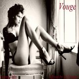 Vouge - Lounge Mix