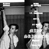 WMB Et Cetera Nr.40 (Mike Skinner Spezial)