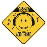 Ming • Acid Techno Mix