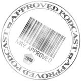 Soney - Approved Podcast #19 [20130530]