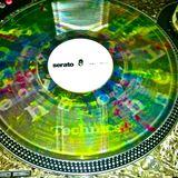 Italo Classic Mix by RowdyRude Romero