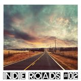 Indie Roads # 2 Calexico/Yo La Tengo/Kurt Vile/Hindi Zahra/Tom Waits/Melody Gardot