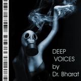 DEEP VOICES