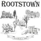 SF 19-2-2016 Rootstown Special