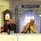 Community & Faith Leaders' Role in Countering Radicalization
