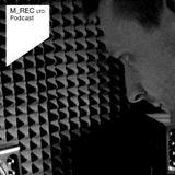 M_REC LTD PODCAST 09 - COEFFICIENT