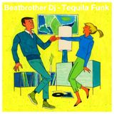Tequila Funk