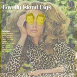 Vinyl Miners- Novelty Island Digs!