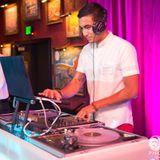 DJ SeeBass EDM Mix
