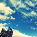 Masayoshi Kimura 2014.06.22 Mix