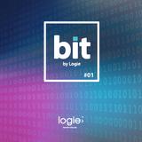 bit by Logie #01. SmartHome, Seguridad en el hogar.