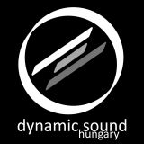 START!Live PRES DYNAMIC SOUND HUNGARY2017