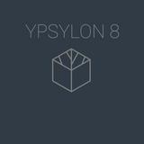 YPSYLON 8