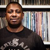 DJ Marky - A Trip To The Old Skool Mixed