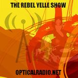 The Rebel Yelle Show with Geezer 07 06 2013