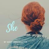 DeepConstructor - She