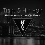 Oneirich - Trip- and Hip-Hop mix