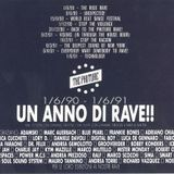 1992\CentroSuonoRave\WalterOne+Cirillo