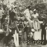 Algoriddim 20050318: Jack Ruby