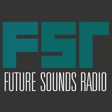 Madcap - The Creative Wax Show 26-04-15 Live on Future Sounds Radio