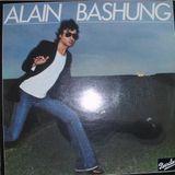 TheTHIRDMAN - Présente Alain Bashung [02.2011] 1ere partie.