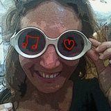 Pael Black In Dub Vol 3